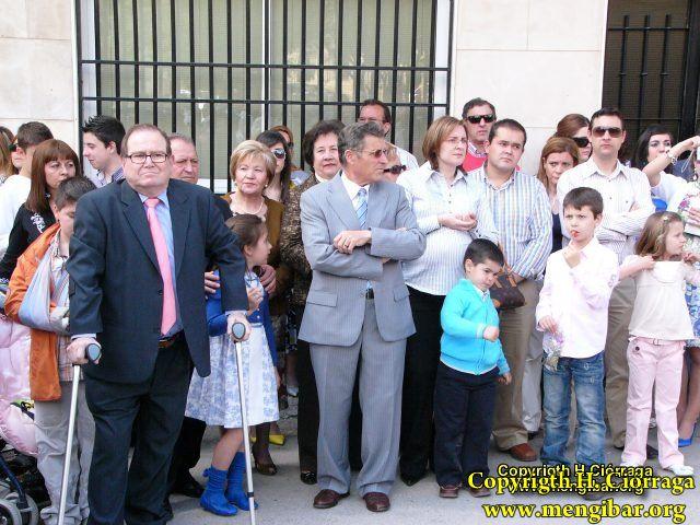 Domingo de Resurreccion-2009-(2)_177