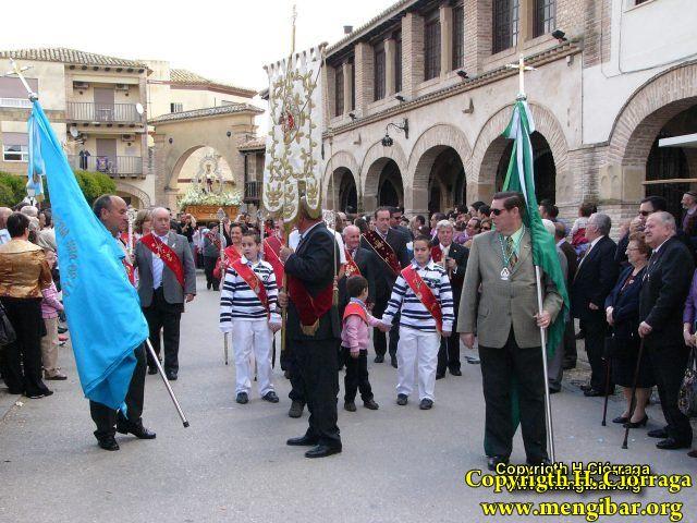 Domingo de Resurreccion-2009-(2)_178
