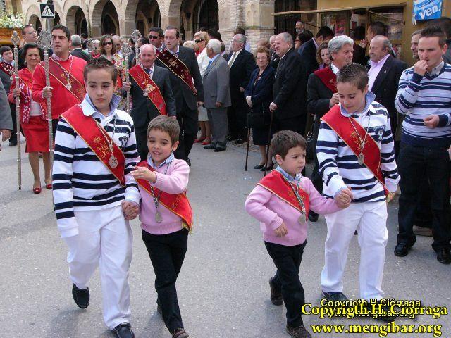 Domingo de Resurreccion-2009-(2)_180