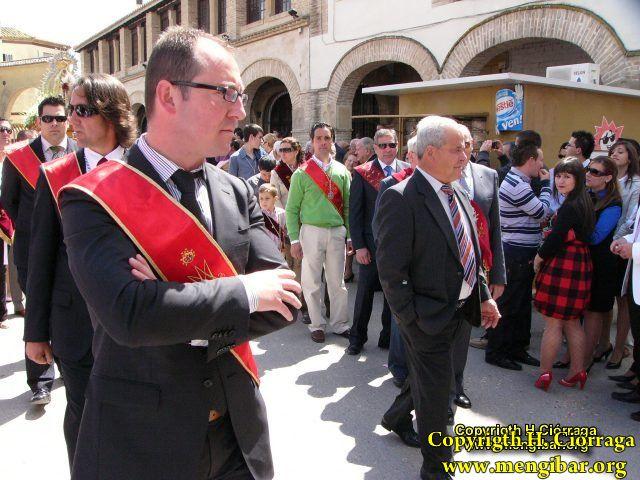 Domingo de Resurreccion-2009-(2)_186