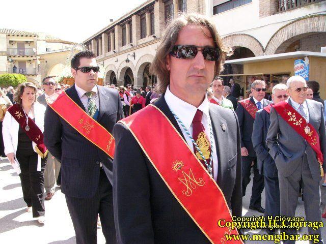 Domingo de Resurreccion-2009-(2)_187