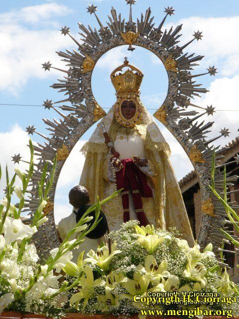 Domingo de Resurreccion-2009-(2)_190