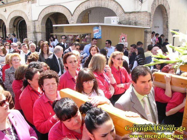 Domingo de Resurreccion-2009-(2)_196