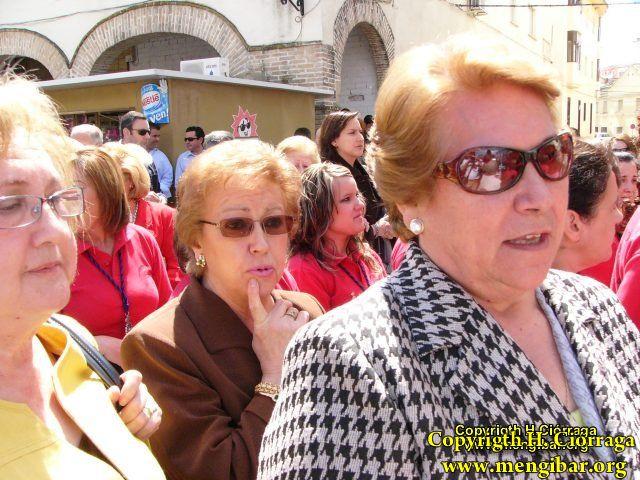 Domingo de Resurreccion-2009-(2)_198