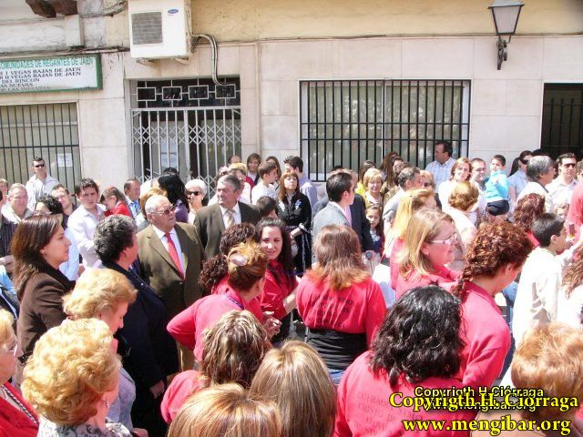 Domingo de Resurreccion-2009-(2)_201