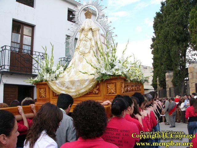 Domingo de Resurreccion-2009-(2)_204