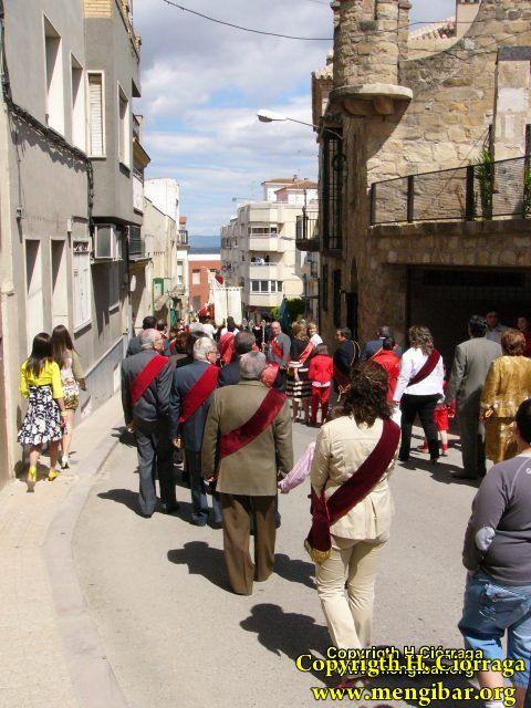 Domingo de Resurreccion-2009-(2)_210
