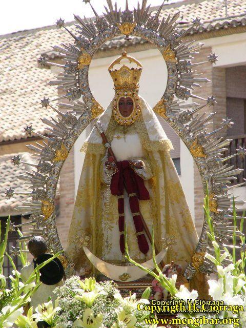 Domingo de Resurreccion-2009-(2)_212