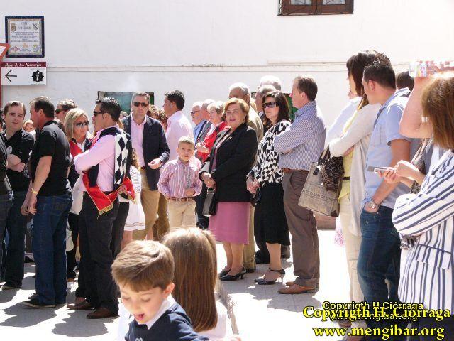Domingo de Resurreccion-2009-(2)_213