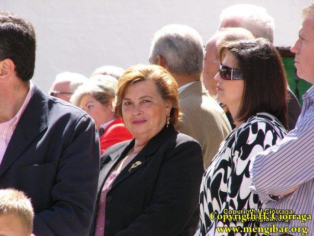Domingo de Resurreccion-2009-(2)_214