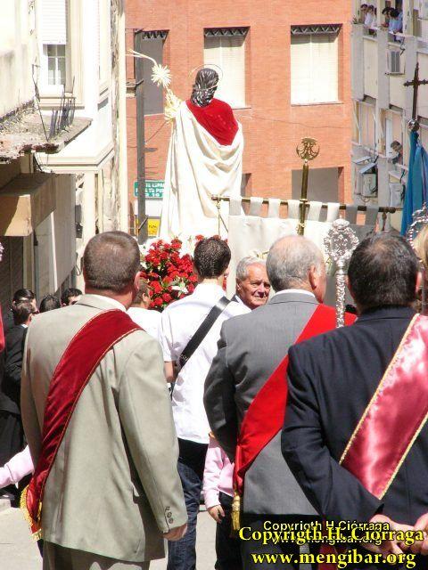 Domingo de Resurreccion-2009-(2)_215