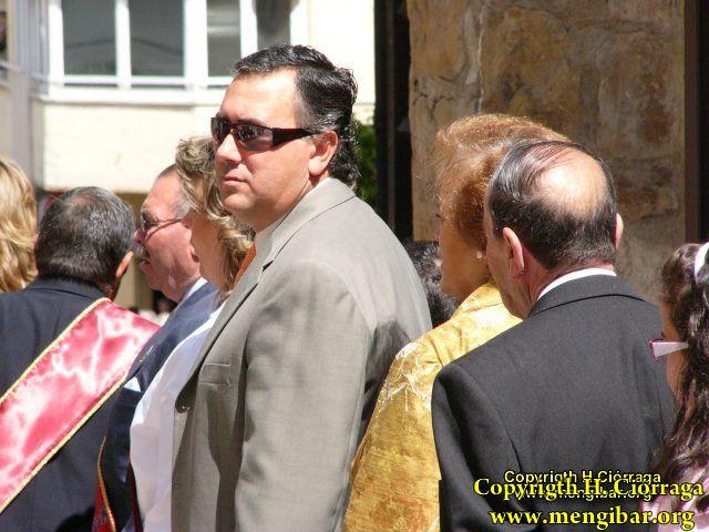 Domingo de Resurreccion-2009-(2)_216