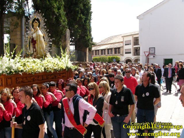 Domingo de Resurreccion-2009-(2)_219