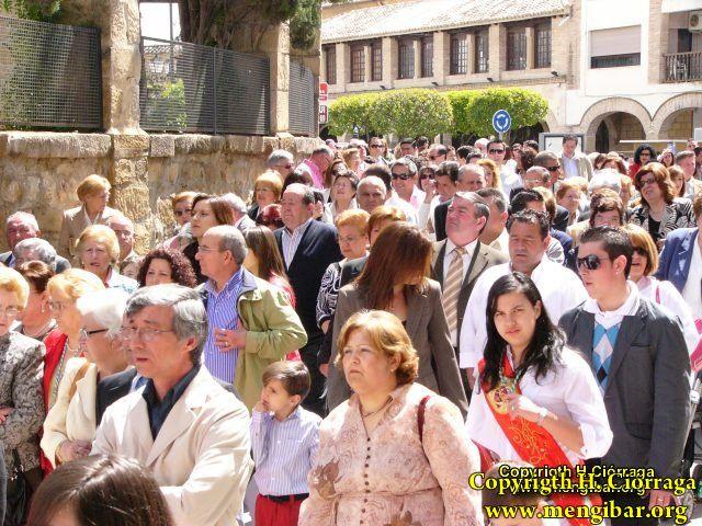 Domingo de Resurreccion-2009-(2)_220