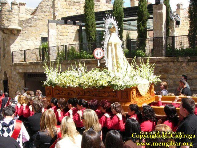 Domingo de Resurreccion-2009-(2)_221