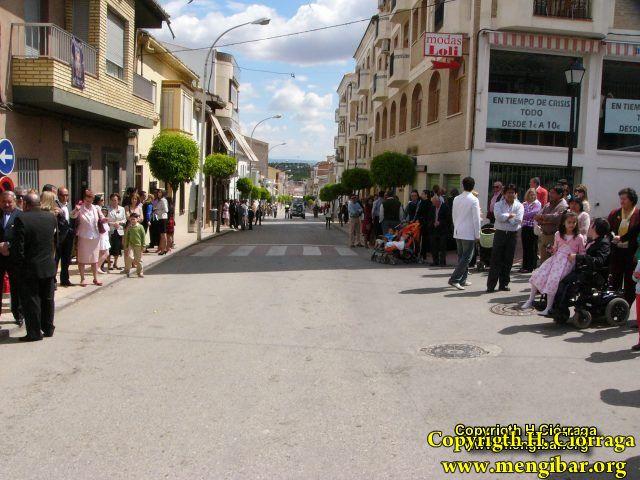Domingo de Resurreccion-2009-(2)_226