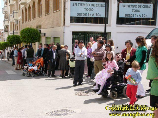 Domingo de Resurreccion-2009-(2)_227