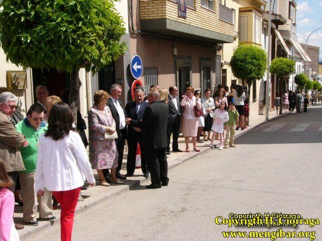 Domingo de Resurreccion-2009-(2)_228