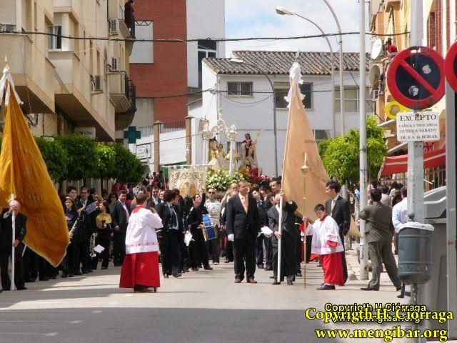 Domingo de Resurreccion-2009-(2)_229