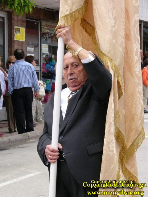 Domingo de Resurreccion-2009-(2)_232