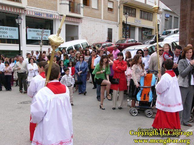 Domingo de Resurreccion-2009-(2)_234