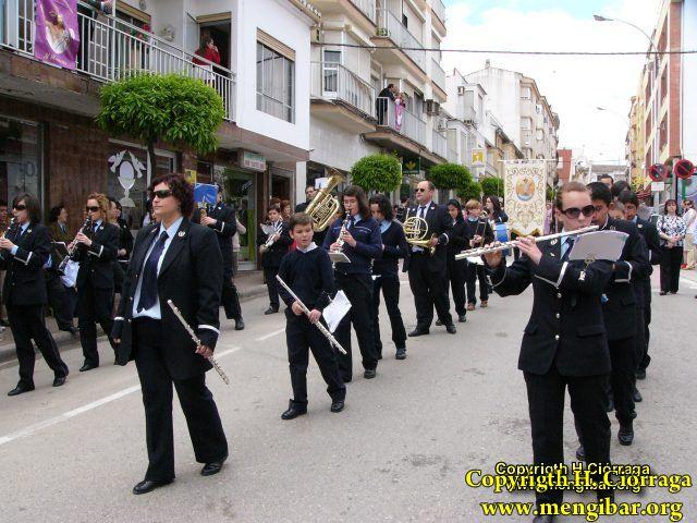 Domingo de Resurreccion-2009-(2)_235