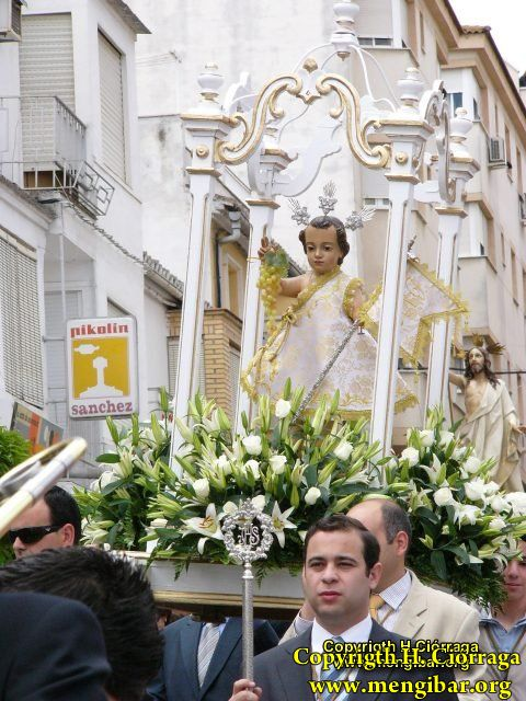 Domingo de Resurreccion-2009-(2)_239