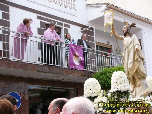 Domingo de Resurreccion-2009-(2)_243
