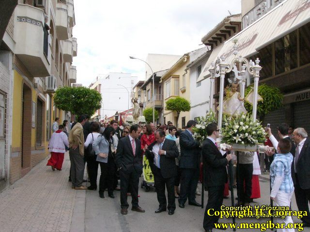 Domingo de Resurreccion-2009-(2)_246