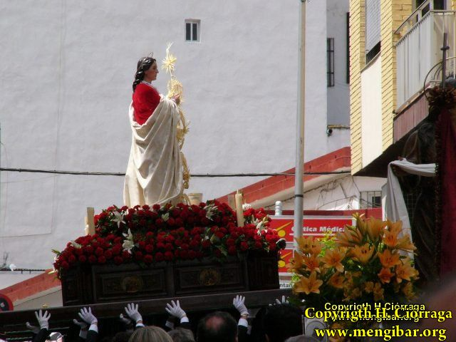 Domingo de Resurreccion-2009-(2)_247