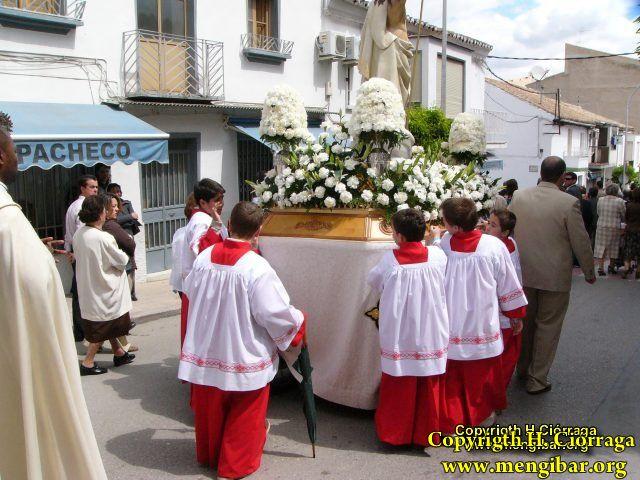 Domingo de Resurreccion-2009-(2)_252