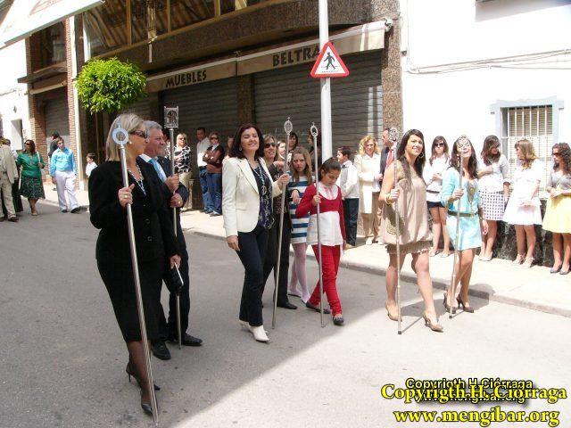 Domingo de Resurreccion-2009-(2)_253