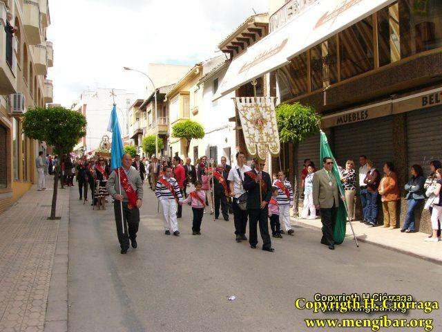 Domingo de Resurreccion-2009-(2)_258