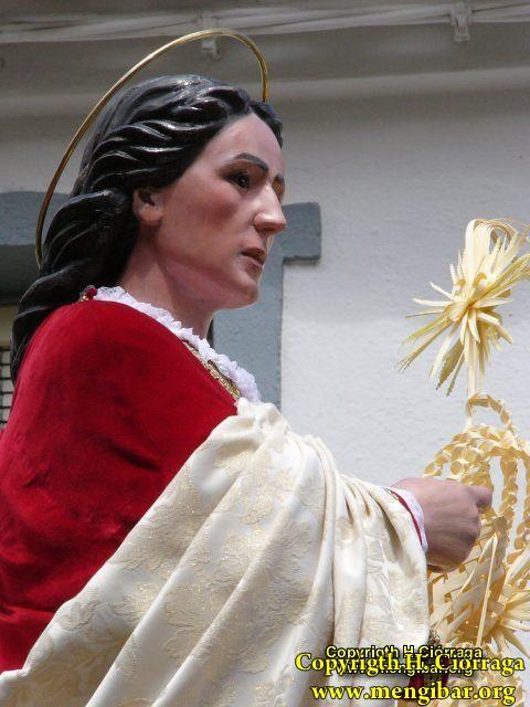 Domingo de Resurreccion-2009-(2)_263