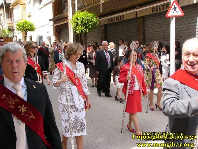 Domingo de Resurreccion-2009-(2)_265
