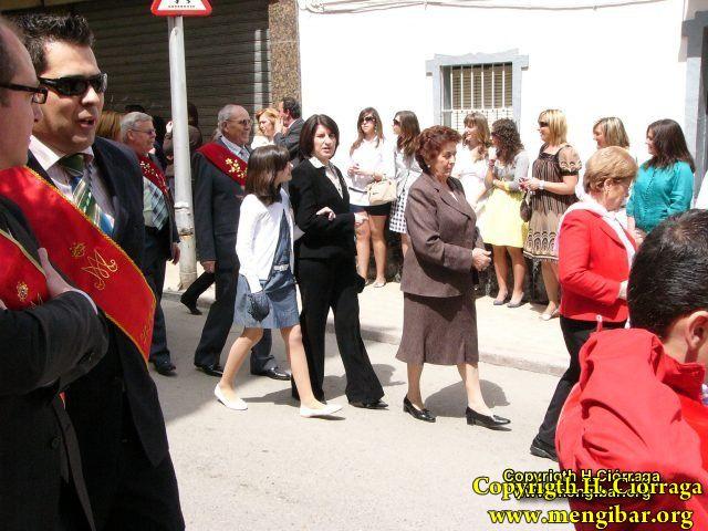 Domingo de Resurreccion-2009-(2)_267