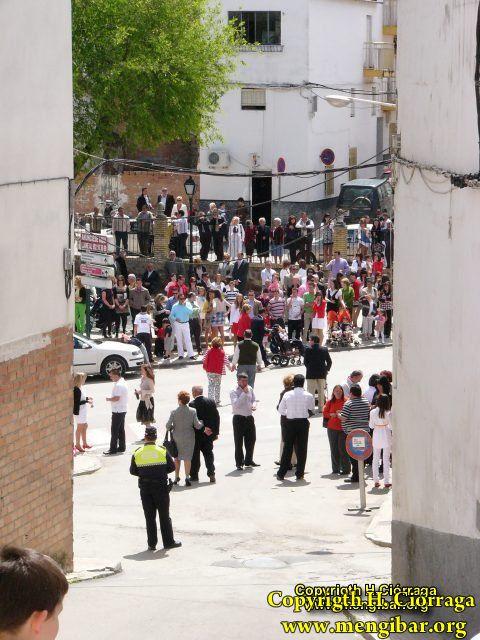 Domingo de Resurreccion-2009-(2)_272