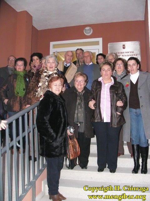 Inauguración del nuevo Hogar del Jubilado. 3-12-2010_70