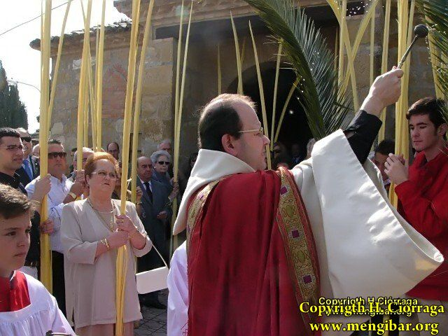 Domingo de Ramos 2009_173