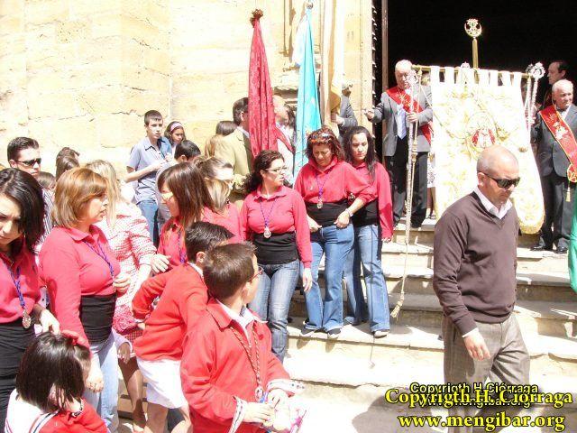 Domingo de Resurreccion-2009-(1)_218