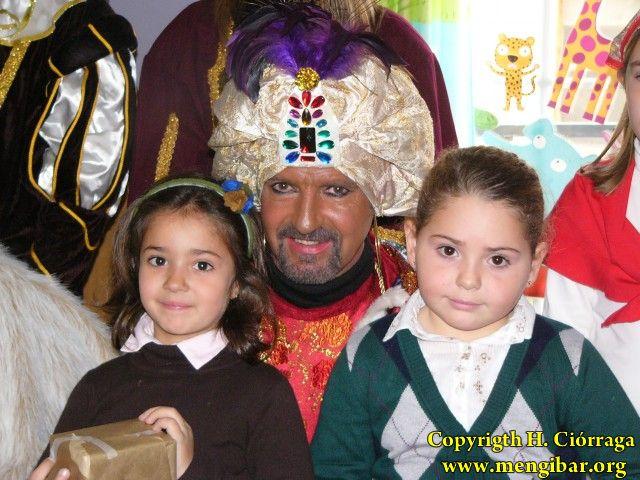 Reyes-2011. Guardería Duendes_58