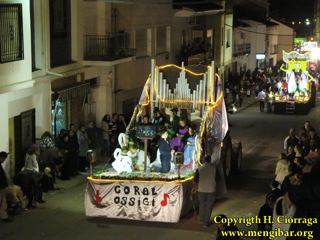 Reyes-2011. Cabalgata-2_115