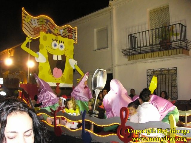 Reyes-2011. Cabalgata-1_121