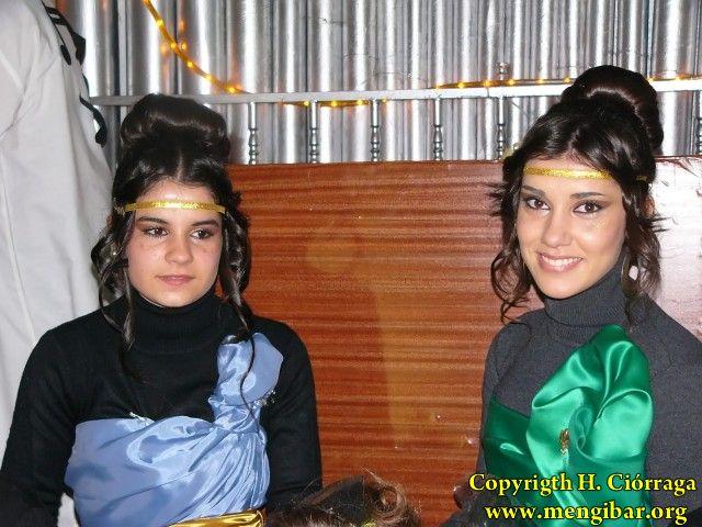 Reyes-2011. Cabalgata-1_147