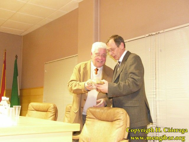 Homenaje a Francisco Hortal. 24-02-2011_183