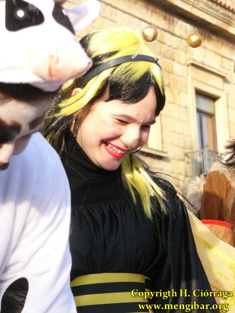 Carnaval 2011. Pasacalles-3_159