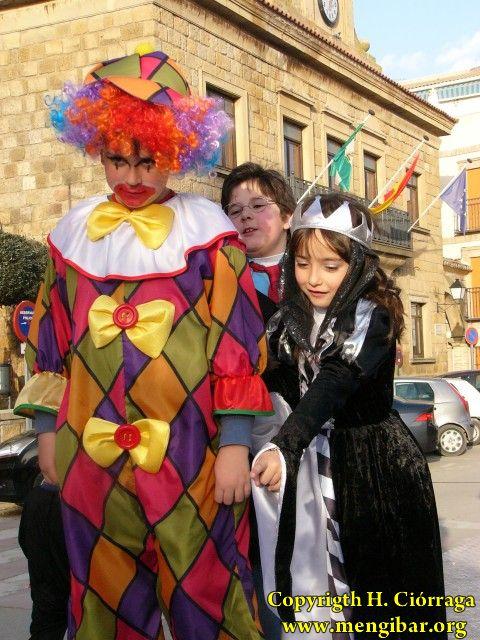 Carnaval 2011. Pasacalles-3_172