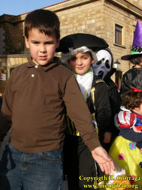 Carnaval 2011. Pasacalles-2_125