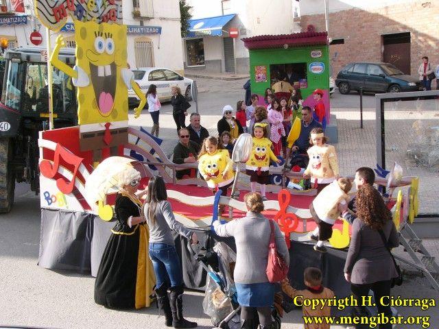 Carnaval 2011. Pasacalles-1_121