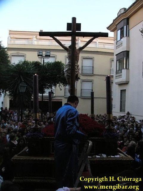 Miercoles Santo 2011_268